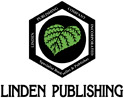 Linden Publishing